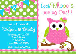 invitation for birthday party me invitation for birthday party is the best ideas you have to choose for invitations templates