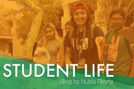 student life by nubia reyna the rider it is so hard to the balance between school and your job when you know school is more important but your job pays the bills