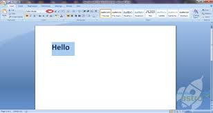 microsoft word latest version  microsoft word