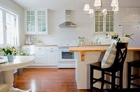 For Decorating A Kitchen Kitchen Decoration Ideas Jessica Kelly Interior Design For Ideas