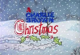 A Charlie Brown Christmas - Wikipedia