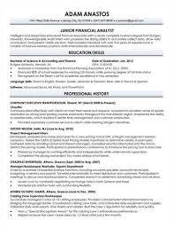 a href  quot http   cv tcdhalls com new grad nursing resume html quot  gt new    new graduate esthetician resume sample related