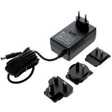 <b>Native Instruments</b> Power Supply, купить <b>адаптер питания</b> Native ...