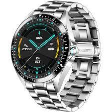 LIGE - Lige Watch Official Store,<b>Lige mens watch</b>,Lige watch price