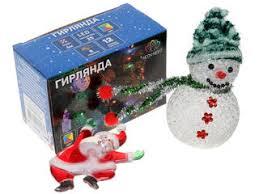 Купить Новогодний набор для дома <b>Neon</b>-<b>Night</b> Подарочный ...