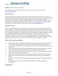 network support engineer cover letter sample cover letter network engineering cover letter format software engineer cover letter network engineer network engineer cover network engineer cover