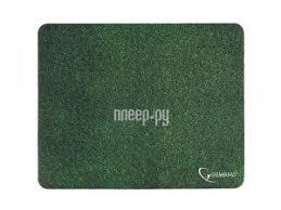 Купить <b>Gembird</b> 220x180x1mm Трава <b>MP</b>-GRASS по низкой цене ...