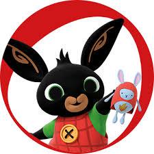 <b>Bing Bunny</b> - Home | Facebook