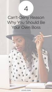 best images about salary negotiation skills askmore on 4 reasons why you should be your own boss negotiation skillssalary