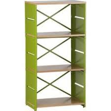 speedy modular storage in storage furniture cb2 bedroom furniture cb2