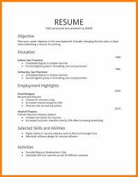 how to make resume for first job example monthly budget how to make resume for first job example sample resume for job application 3 jpg