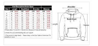 <b>BIANYILONG Brand</b> Sweatshirts Men/women 3d Sweatshirts Print ...