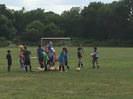 massapequa family british soccer camps coming back to long island