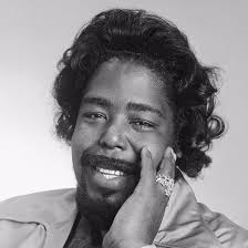<b>Barry White</b> Lyrics, Songs, and Albums | Genius