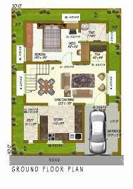 BETTER HOMES AND GARDENS FLOOR PLANS   Over House PlansRaised Garden Beds Plans   Better Homes and Gardens