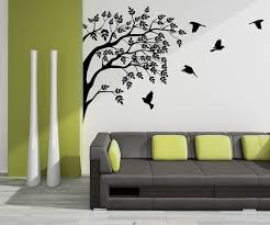 Wall Design Ideas amazing home wall design ideas gallery best home decorating