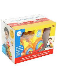 Игровой центр для малыша VELD-CO 4461652 в интернет ...