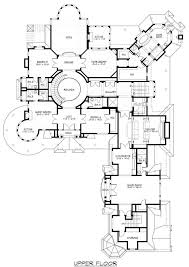 coastal farmhouse house plan 87642 house plans, house and is is Coastal Ranch House Plans styles include country house plans, colonial, victorian, european, and ranch coastal ranch home plans