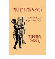 college essays college application essays   compassion essays on compassion analysis essay   studymodecom