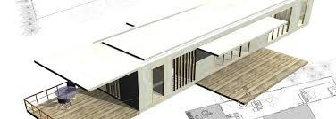 Narrow Block Designs Sydney  Sydney Narrow Block Designs Products    Narrow Block Designs