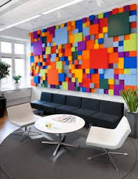 colorful pensions agency office in sweden picture advertising agency office szukaj google