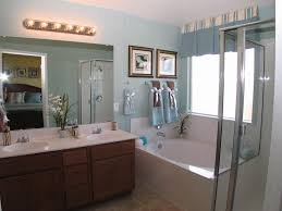 bathroom bathroom sink lighting ideas modern double sink bathroom vanities60 apartment bathroom sink lighting