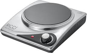 Купить электрическую <b>плиту Ricci RIC-3106i</b> в интернет ...