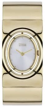 Купить Наручные часы STORM Gemima Gold по выгодной цене ...