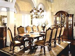 Dining Room Furniture Ethan Allen Dining Room Ethan Allen Dining Room Furniture Ethan Allen