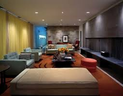 best modern living room designs: best house design living room  with a lot more furniture home design ideas with house