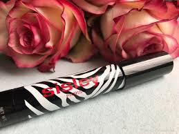<b>Блеск</b>-<b>карандаш Sisley Phyto Lip</b> Twist Mat. Оттенок 19 Ballet ...