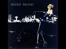 <b>Roxy Music</b> - In Every Dream Home a Heartache - YouTube