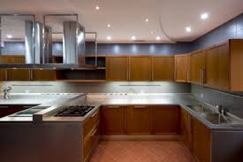 stainless steel kitchen cabinets top decoration ideas ideas for decorating top of kitchen cabinet space ehow