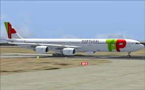 Image result for TAP air portugal