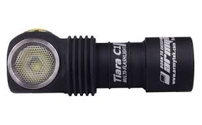 <b>Мультифонарь Armytek Tiara</b> C1 Magnet USB SC | Геологическое ...