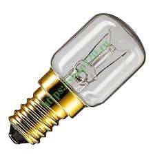 Купить <b>Лампа</b> для духовых шкафов <b>Philips</b> Appliance OVEN T25 ...