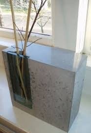 1000 ideas about concrete molds on pinterest cement diy concrete and concrete cement browse cement furniture