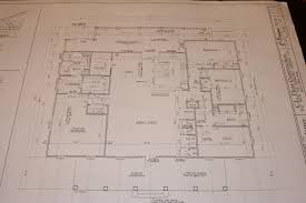 Front view and floor planThis page shows the detailed specifications for the house    page under construction