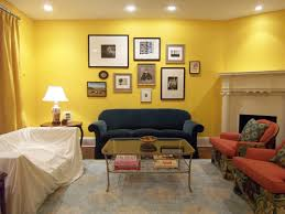 row bedroom set officejpg the modern home decor yellow wall painting designs images