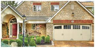 Image result for carriage style garage door