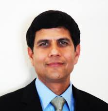 Vinod Sharma resized 600 TAMPA, Florida, October 24, 2011 – Vinod Sharma has been named Acoustiblok Executive Vice President of Business Development for ... - vinod%2520sharma-resized-600