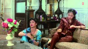 Image result for film (Ayee Milan Ki Raat)(1991)
