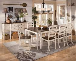 Colored Dining Room Sets Room Furniture Modern Fresh Grey Wood Lancaster Dining Room Chairs