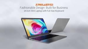 """Newest Laptop <b>Teclast F7S 14.1</b>"""" 1920x1080 IPS Notebook Specs ..."""