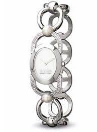 <b>Часы Moschino MW0095</b> - купить женские наручные <b>часы</b> в ...