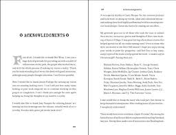 art dissertation introduction jpg Manscape