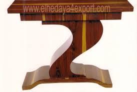 art deco reproduction furniture loading art deco style rosewood secretaire 494335