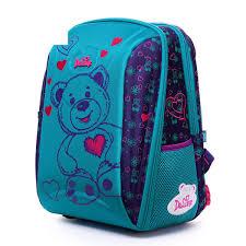 <b>Delune Brand</b> Kids Fashion 3d Cartoon School Bags 1 3 <b>Grade</b> ...