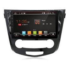 px6 6 core <b>10.1</b> inch for <b>android 9.0</b> car radio 1din 4+64g <b>ips</b> mp5 ...