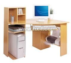 office table computer table office table specifications wooden computer table for one computer hx 5n374 astonishing modern office furniture atlanta